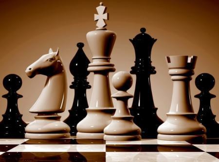 Satranç Nedir ve Nasıl Oynanır?