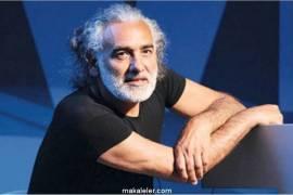 Sinan Çetin ve Yönetmenliğini Yaptığı Filmler