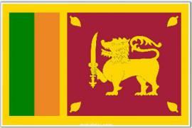 Sri Lanka Hakkında Her Şey