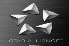 Star Alliance Nedir, Star Alliance Üye Havayolları Hangileridir?