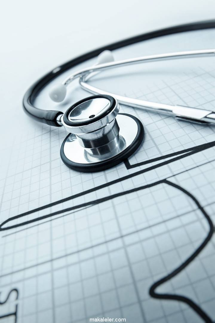 Stetoskop Nedir? (Tanımı, Özellikleri, Çeşitleri)