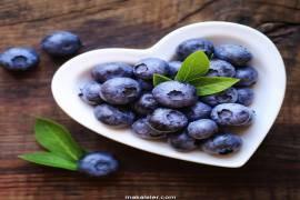Stresin Etkilerini Azaltan Yiyecekler