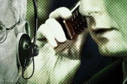 Telefonun Dinlendiği Nasıl Anlaşılır?