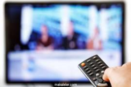 Televizyonu Kim İcat Etti?