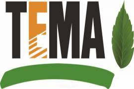 TEMA Vakfı Nedir? (Çalışmaları, İlkeleri ve Projeleri)