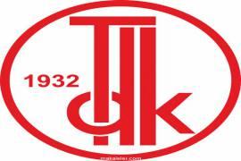 Türk Dil Kurumu (TDK) Nedir? (Tarihi, Amacı)