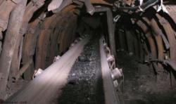 Türkiye'de Madencilik ve Maden Faciaları