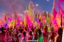 Türkiye'de Düzenlenen En Meşhur 12 Festival (Müzik - Film ve Dahası)