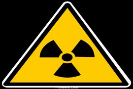 Uranyum Nedir, Özellikleri Nelerdir, Nerelerde Kullanılır?