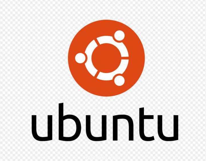 USB Bellek ile Ubuntu Kurulumu