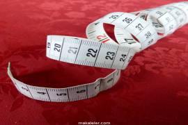 Uzunluk ve Alan Ölçü Birimleri