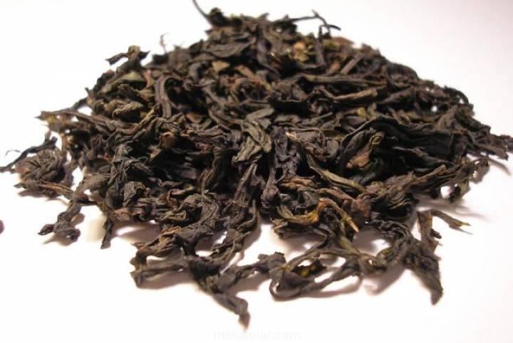 Wuyi Çayı Nedir, Faydaları Nelerdir?