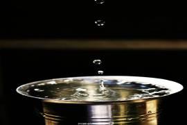 Yağmur Suyunu İçme Suyuna Dönüştürme Yöntemleri