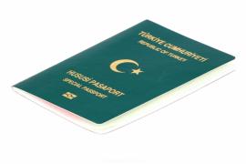 Yeşil Pasaport Nedir, Nasıl Alınır, Avantajları Nelerdir?